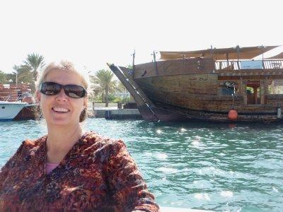 Dubai_Liz_..ek_Tour.jpg