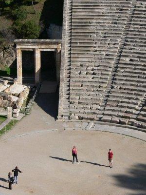 Epidaurus_..n_stage.jpg