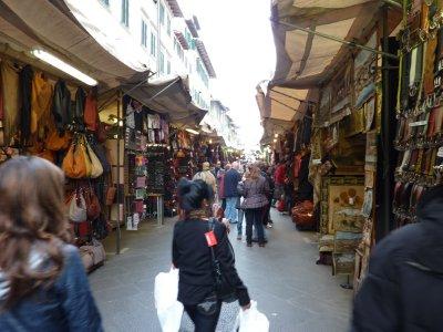 Florence_Markets.jpg
