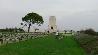 Gallipoli_..emetery.jpg