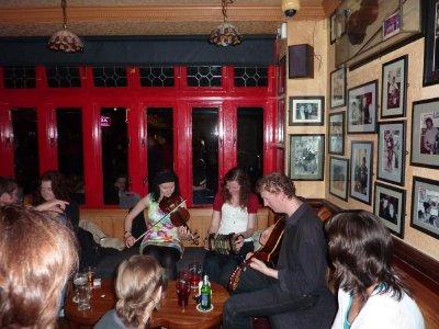 Galway_Band.jpg