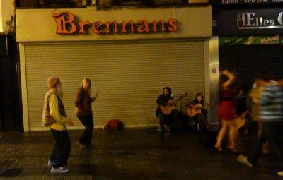 Galway_Liz..t_Dance.jpg