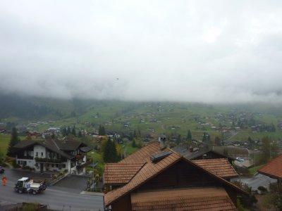Grindelwald_Scenery.jpg