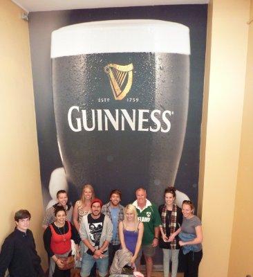 Guinness_D..Friends.jpg