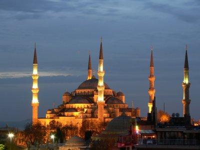 Istanbul_B.._Window.jpg