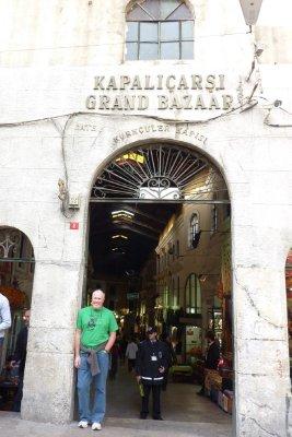 Istanbul_D.._Bazaar.jpg