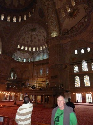 Istanbul_D.._Mosque.jpg