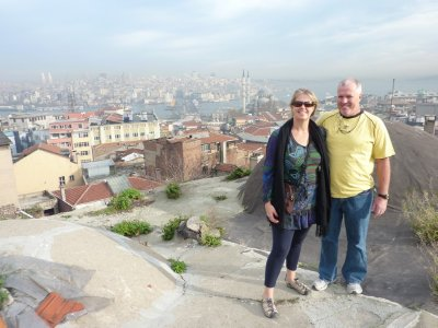 Istanbul_D..ar_Roof.jpg