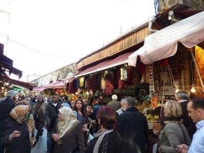 Istanbul_S..r_Crowd.jpg