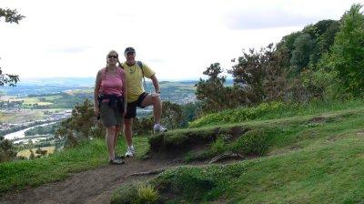 Kinnoull_Hill_Perth.jpg