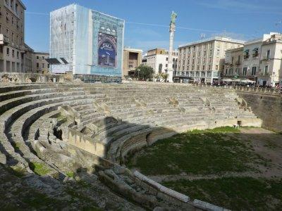 Lecce_Amphitheatre.jpg