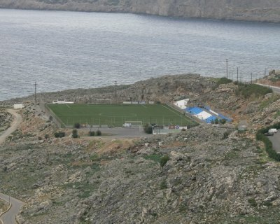 Lindos_Football_Pitch.jpg