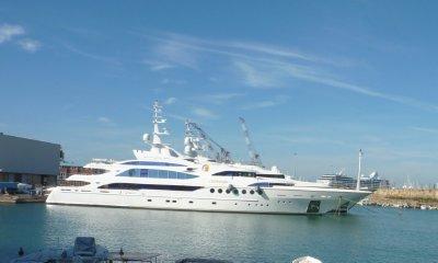 Livorno_Luxury_Yachts.jpg