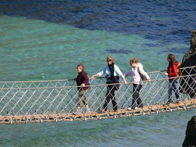 Liz_Rope_Bridge.jpg