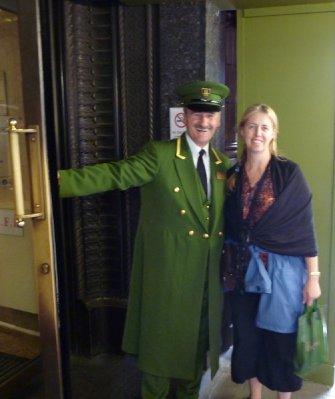 Liz_and_Ha..Doorman.jpg