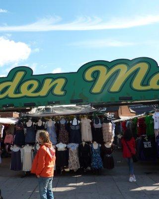 London_Camden_Markets.jpg
