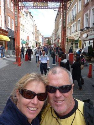 London_Chinatown.jpg
