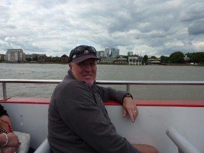 London_Dav..eenwich.jpg