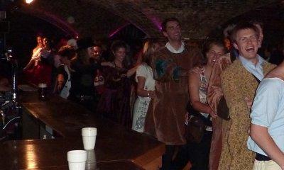 London_Med..Dancing.jpg