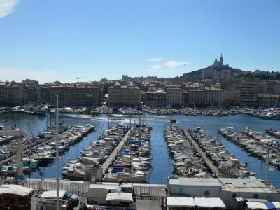 Marseille_.._Window.jpg