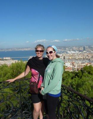 Marseille_Liz_and_Ash.jpg