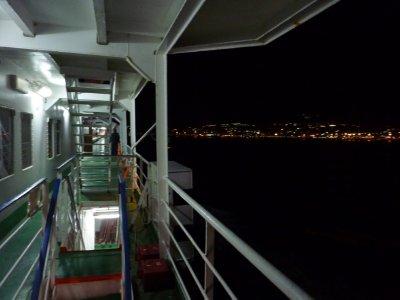 Messina_Fe..t_Night.jpg