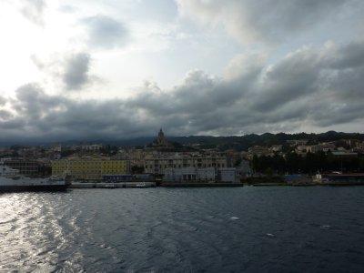 Messina_Fr..e_Ferry.jpg