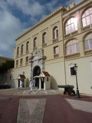Monaco_Cha.._Palace.jpg
