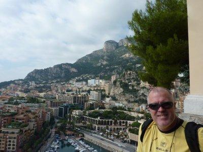 Monaco_Dav.._Palace.jpg