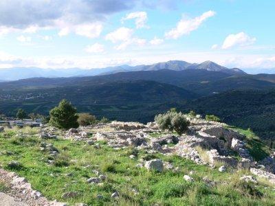 Mycenaen_A..s_Ruins.jpg