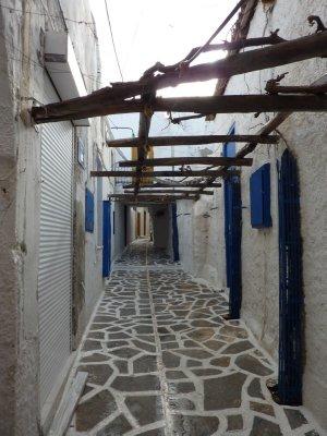 Naxos_Back_streets.jpg