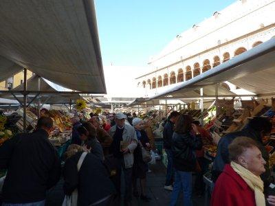 Padova_Markets.jpg