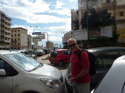 Palermo_Ty..parking.jpg