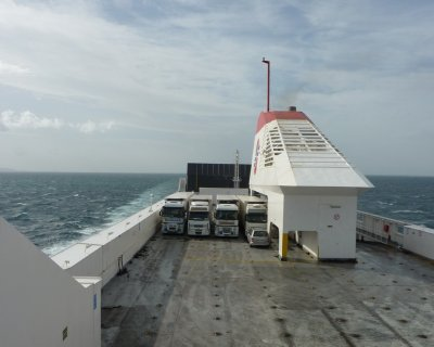 Patras_Ferry_Trip.jpg