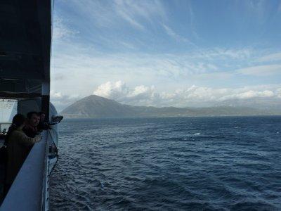 Patras_Ferry_Trip_1.jpg