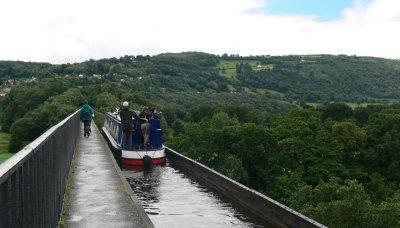 Postcysyllte_Aqueduct.jpg