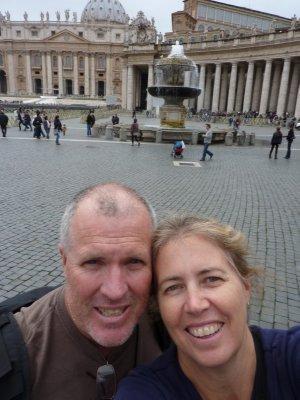 Rome_David.._Square.jpg