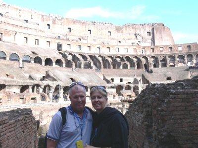 Rome_Liz_a..oliseum.jpg