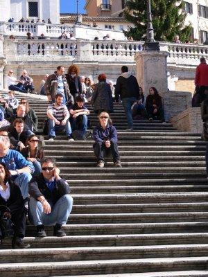Rome_Liz_o..h_Steps.jpg