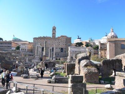 Rome_Roman_Forum.jpg
