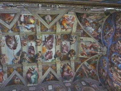 Rome_Sistine_Chapel.jpg
