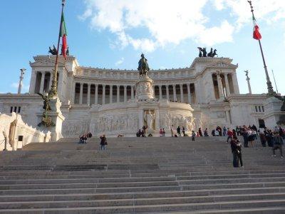 Rome_Vitto..onument.jpg