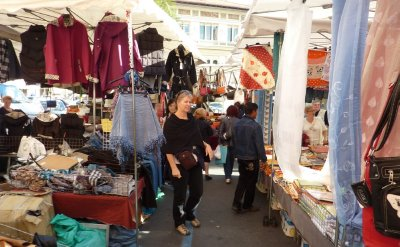 San_Remo_Markets.jpg