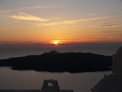 Santorini_.._Sunset.jpg