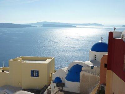 Santorini_.._at_Oia.jpg