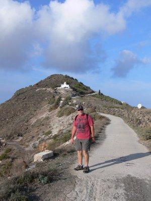 Santorini_.._to_Oia.jpg