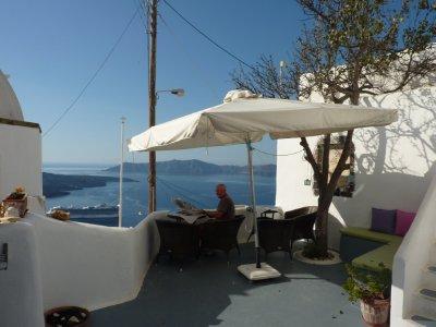 Santorini_..balcony.jpg