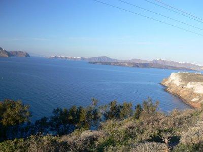 Santorini_..krotiri.jpg