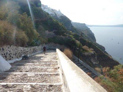 Santorini_..ld_Port.jpg