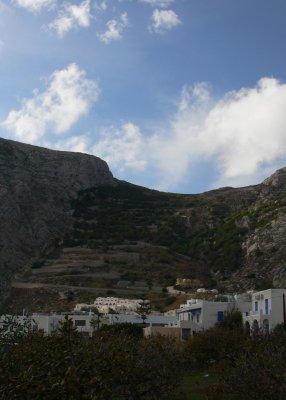 Santorini_..t_Thira.jpg